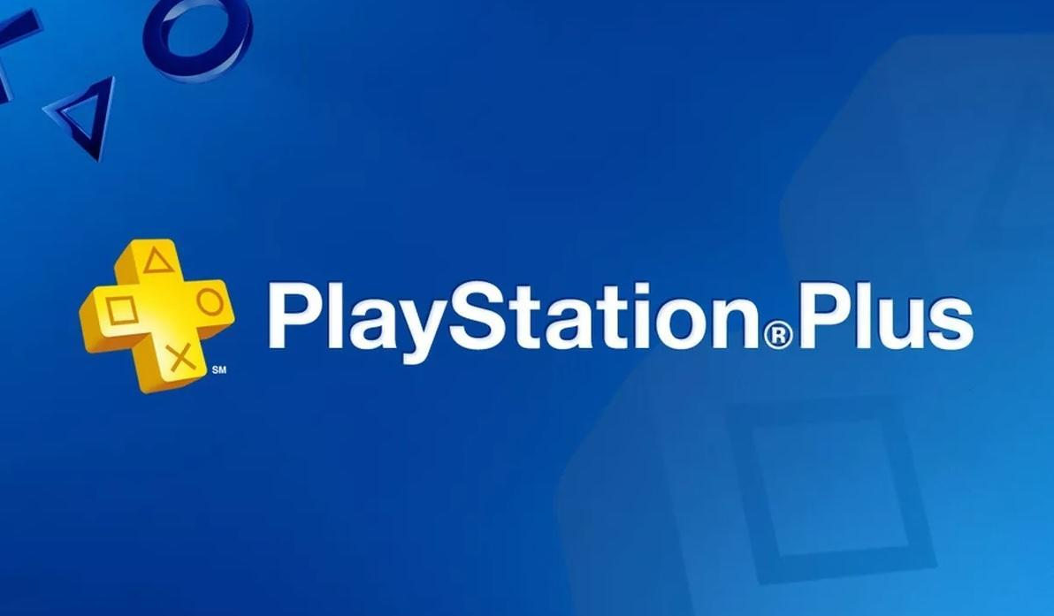 PlayStation Plus 12-month membership -- $45